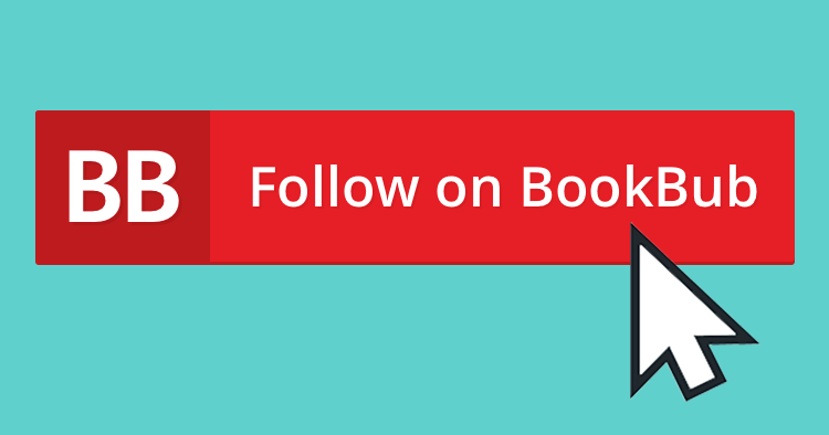 Follow Jean Oram deals on Bookbub