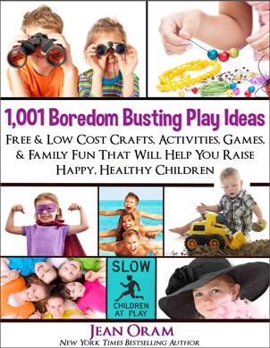 KidsPlay138K