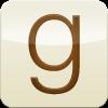 Follow Jean Oram on Goodreads