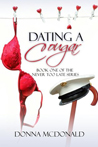 Dating a Cougar by Donna McDonald a free romance ebook