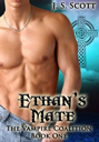Ethan's Mate a free romance ebook by J.S. Scott
