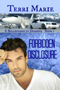 Forbidden Disclosure a free romance ebook by Terri Marie