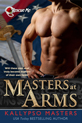 Master of Arms a free romance ebook by Kallypso Masters