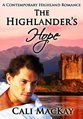 The Highlander's Hope by Cali MacKay a free romance ebook