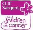 CLIC Sargent: For Children with Cancer