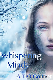 WhisperingMinds