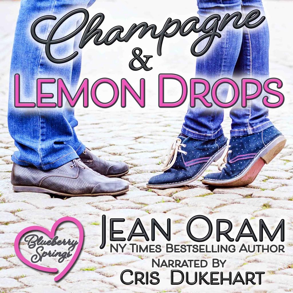 ChampagneLemonDrops518K