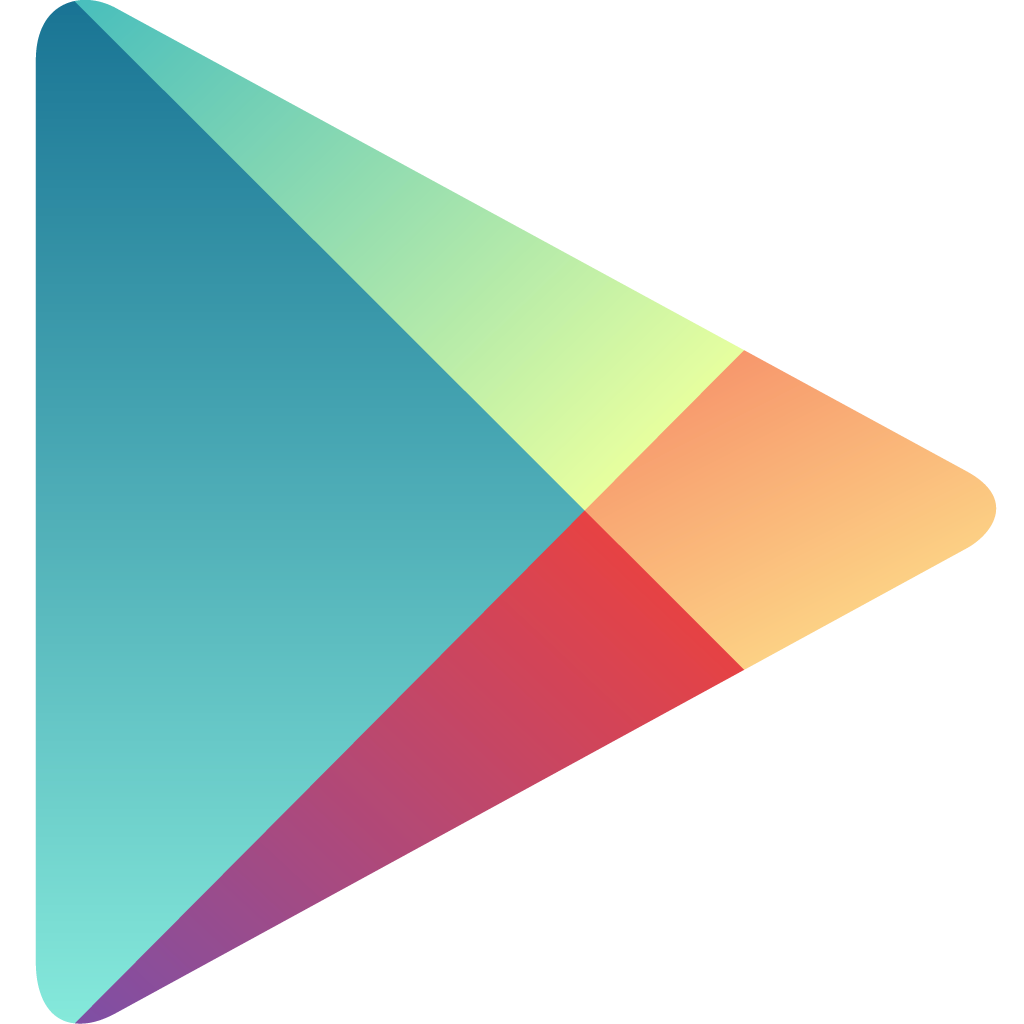 GooglePlayIcon