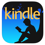 Kindleicon