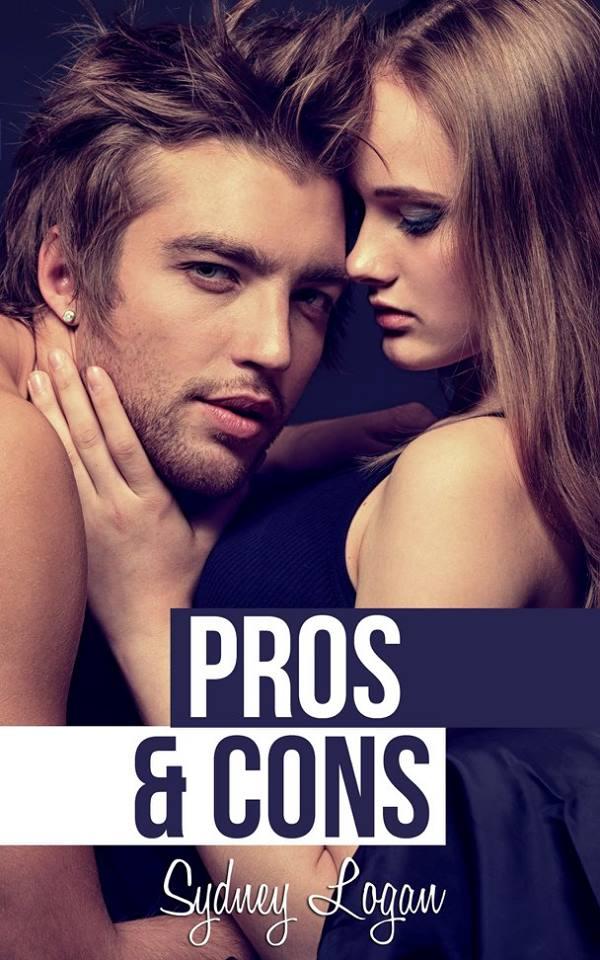 ProsCons