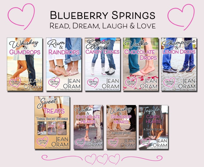 BlueberrySprings138K