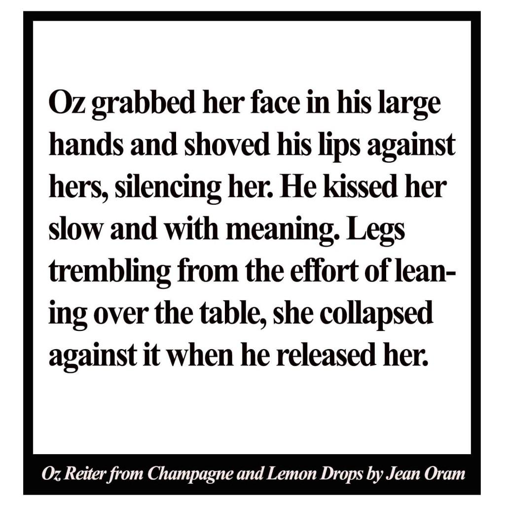 Oz_ChampagneandLemonDrops3
