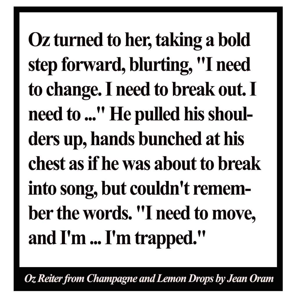 Oz_ChampagneandLemonDrops4