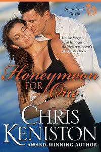 HoneymoonForOne