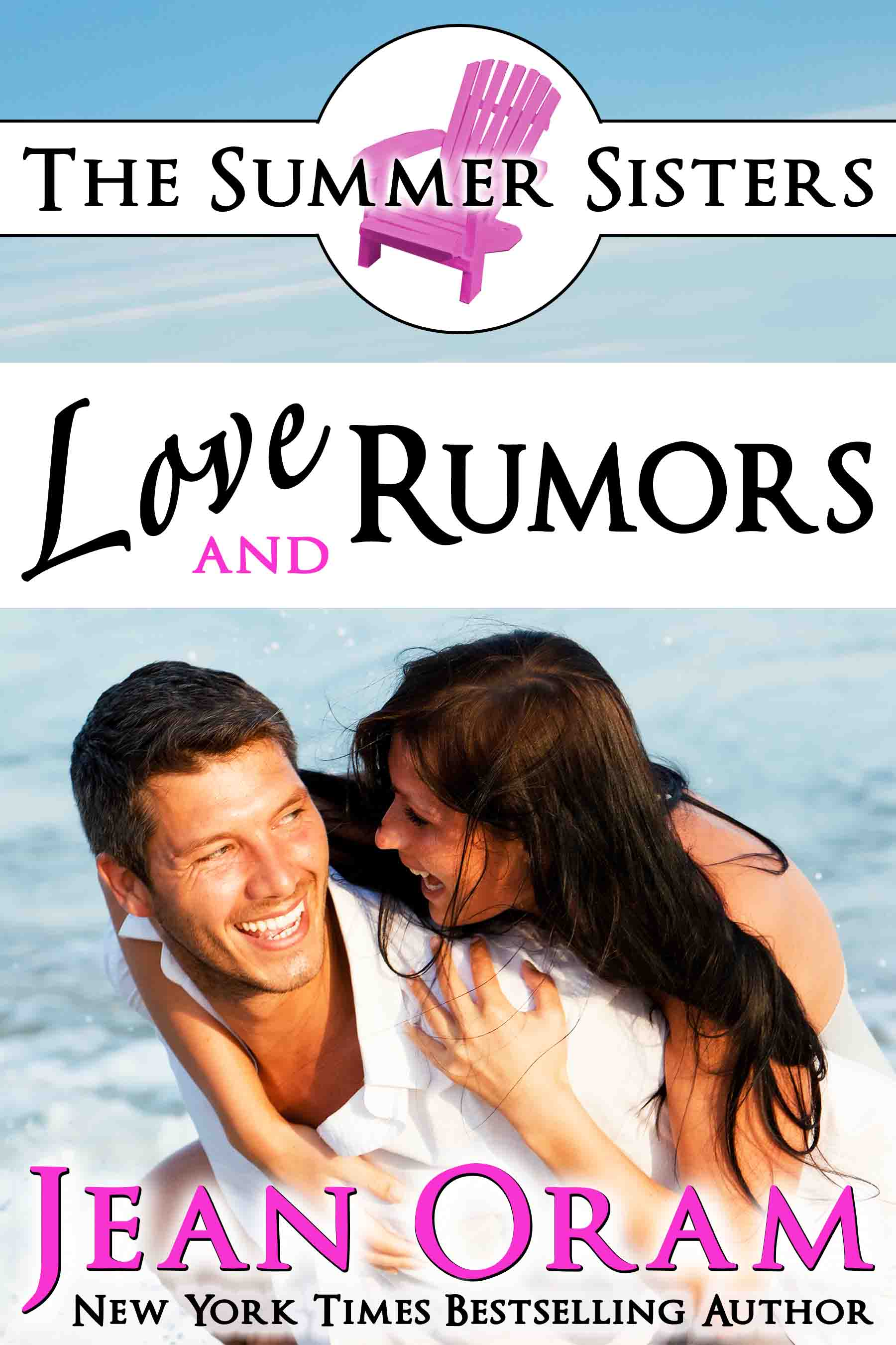 Love and Rumors free romance