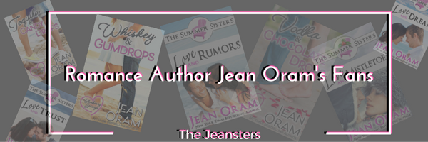 jeansters_jeanoram