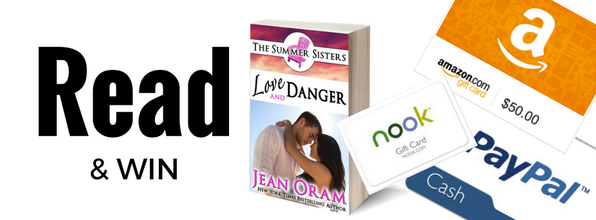 readandwin_jeanoram_summersistersseriesromance