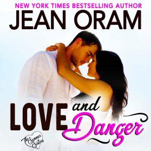 Audiobook free Jean Oram