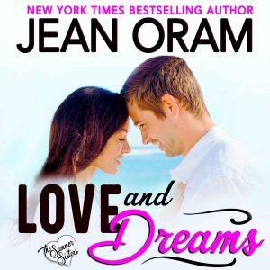 free audiobook trial jean oram sweet billionaires