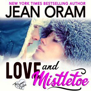 audiobook audible hean oram sweet billionaire romance
