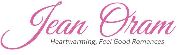 Jean Oram