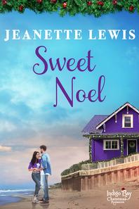 Sweet Noel Jeanette Lewis Indigo Bay