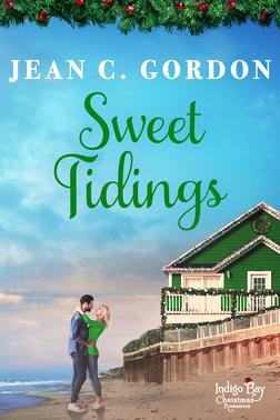 Sweet Tidings Jean C Gordon Indigo Bay