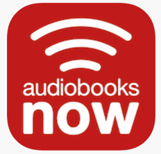 Jean Oram audiobook romance on Audiobooks Now